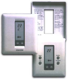 Enerstat Thermostats